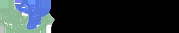 Hillary Albert, New Jersey Therapist Logo